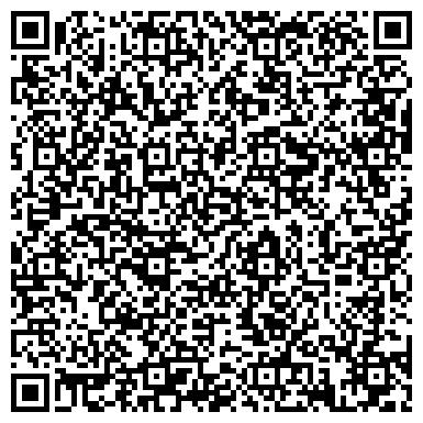 QR-код с контактной информацией организации ААА Dilkhan Isaev (ААА Дильхан Исаев), ИП