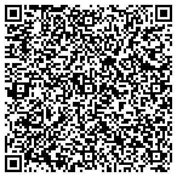 QR-код с контактной информацией организации Десерт, ИП