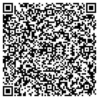 QR-код с контактной информацией организации Тамада, ИП