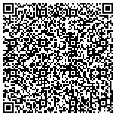 QR-код с контактной информацией организации Брайд Дресс (Bride Dress), ООО