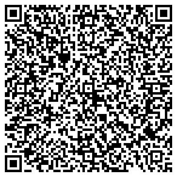 QR-код с контактной информацией организации Свет Ланкор, ЧП