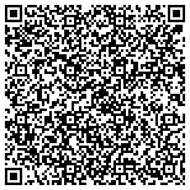 QR-код с контактной информацией организации Брачное агенство Ханума, ИП