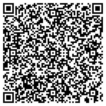QR-код с контактной информацией организации Дима Баранов, ЧП