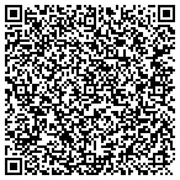 QR-код с контактной информацией организации Нәсіпті, ИП