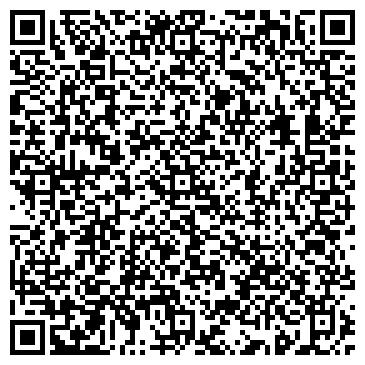 QR-код с контактной информацией организации Свадебная планета, ЧП