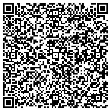 QR-код с контактной информацией организации Malinelli(Малинелли),ИП
