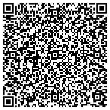 QR-код с контактной информацией организации Свадебный Стиль, ЧП