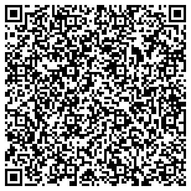 QR-код с контактной информацией организации Наири. Салон свадебной и вечерней моды, ИП