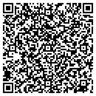 QR-код с контактной информацией организации Голяк , ЧП