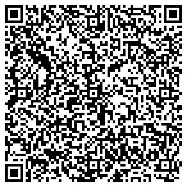 QR-код с контактной информацией организации Две комнаты, ЧП