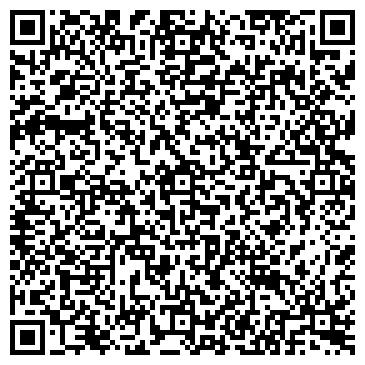 QR-код с контактной информацией организации КарАвтоТех,ТОО