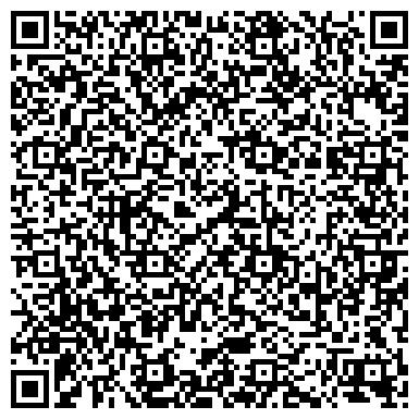 QR-код с контактной информацией организации КОТЕЛЬНАЯ ВОЛГОГРАДСКОГО ТВОРЧЕСКОГО ХУДОЖЕСТВЕННОГО ФОНДА РФ
