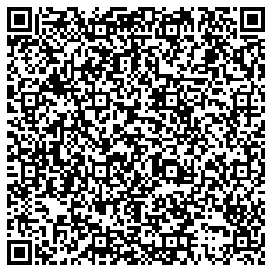 QR-код с контактной информацией организации Мелентьева, ИП