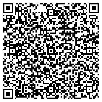 QR-код с контактной информацией организации limo.photorealm.kz, ИП