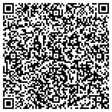 QR-код с контактной информацией организации Joy Art (Джоу Арт), ИП