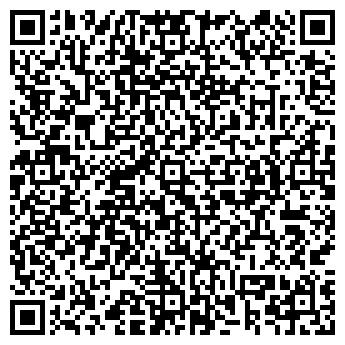 QR-код с контактной информацией организации Олеко kz, ТОО