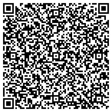 QR-код с контактной информацией организации OpenLock (Вскрытие замков),ТОО