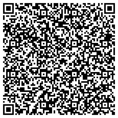 QR-код с контактной информацией организации КОТЕЛЬНАЯ ВОРОШИЛОВСКОГО РАЙОНА МУП ТЕПЛОВЫЕ СЕТИ