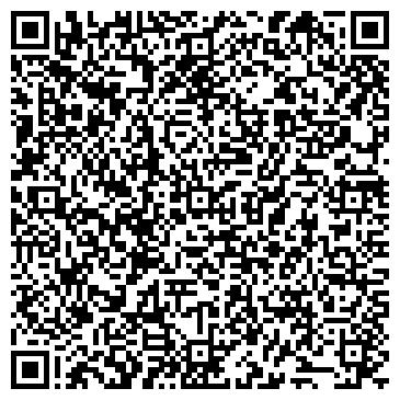 QR-код с контактной информацией организации General Cleaning (Дженералклининг), ИП