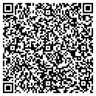 QR-код с контактной информацией организации Фомич, ИП