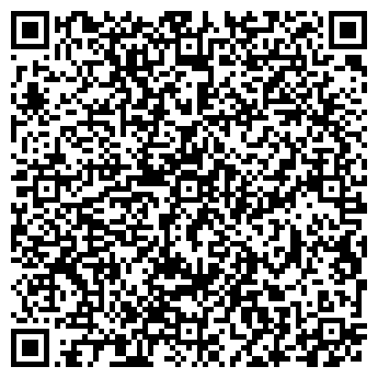 QR-код с контактной информацией организации УЮТ СЕРВИС, ИП
