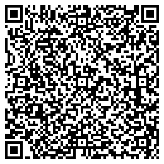 QR-код с контактной информацией организации Мойдодыр, ИП