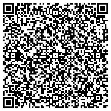 QR-код с контактной информацией организации Абсолют (Клининговая компания), ТОО
