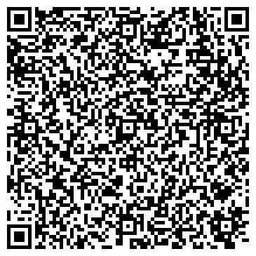 QR-код с контактной информацией организации КОТЕЛЬНАЯ ГУП ВОСХП ЗАРЯ