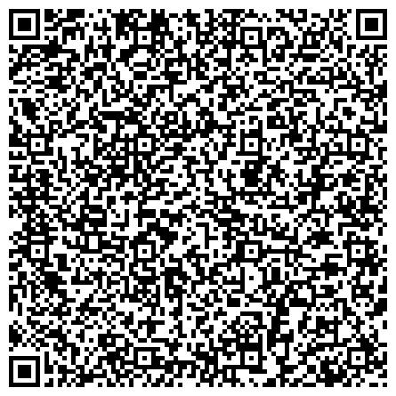 QR-код с контактной информацией организации КОТЕЛЬНАЯ ДЗЕРЖИНСКОГО РАЙОНА МУП ТЕПЛОВЫЕ СЕТИ