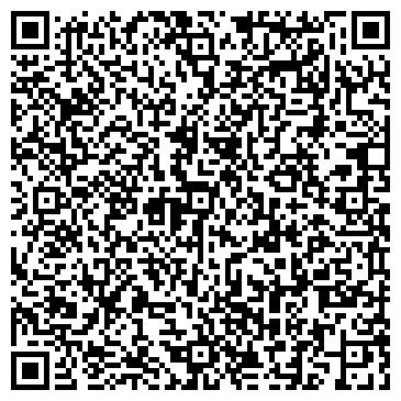 QR-код с контактной информацией организации Сomfortservice (Комфорт сервис), ИП