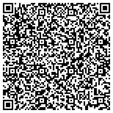 QR-код с контактной информацией организации Агентство Домашних Услуг, ИП