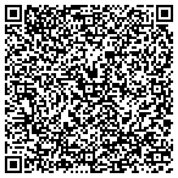 QR-код с контактной информацией организации ABM-Cleaning,(АБМ-Клининг) ИП
