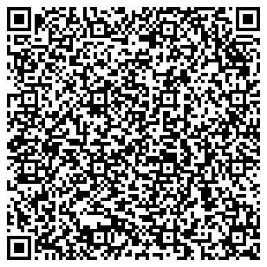 QR-код с контактной информацией организации Clean time (Клин Тайм), ТОО