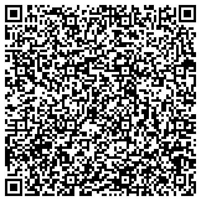 QR-код с контактной информацией организации Management Service Brokerage (Менеджмент Сервис Брокердж), ТОО