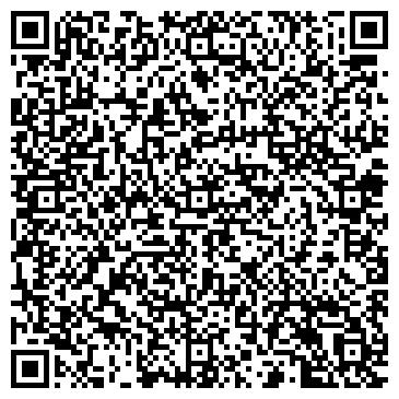 QR-код с контактной информацией организации КОТЕЛЬНАЯ ЗАО КРАСНОАРМЕЙСКИЙ ХЛЕБ