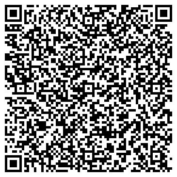 QR-код с контактной информацией организации ACSS - Алматинский центр снабжения, ТОО