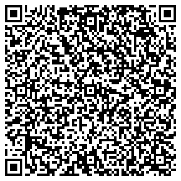 QR-код с контактной информацией организации Angels Clean (Эйнджелс Клин), ИП