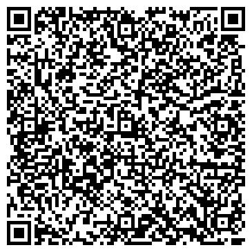 QR-код с контактной информацией организации Asservicestroi (Ассервисстрой), ИП