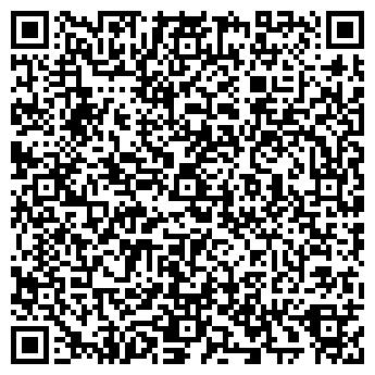 QR-код с контактной информацией организации Казахстан Мед Дез, ТОО