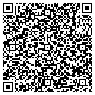 QR-код с контактной информацией организации Муканов, ИП