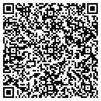 QR-код с контактной информацией организации Tumar (Тумар), ИП