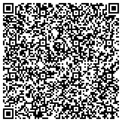 QR-код с контактной информацией организации Home service Агентство (Хоум Сервис), ИП