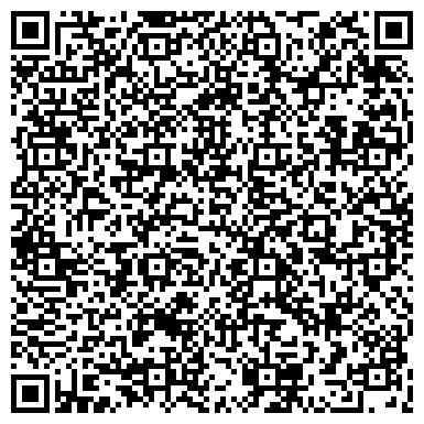 QR-код с контактной информацией организации КОТЕЛЬНАЯ КОЛЛЕКТИВНОГО С/Х ПРЕДПРИЯТИЯ ЗАРЯ
