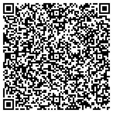 QR-код с контактной информацией организации KeyService.kz (КейСервис кз), ИП