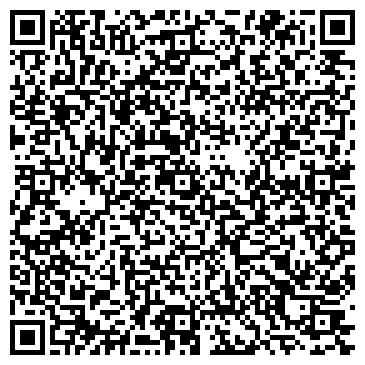 QR-код с контактной информацией организации Bairamphoto (Байрамфото), ИП