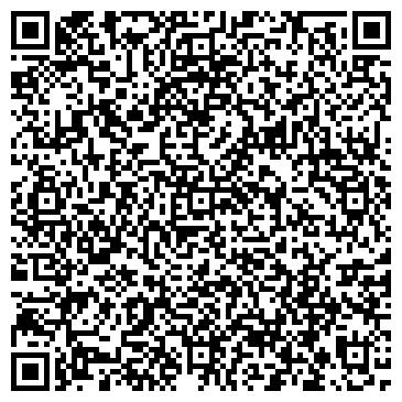 QR-код с контактной информацией организации Агентство Фотоарт, ТОО
