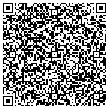 QR-код с контактной информацией организации VideoSytle (ВидеоСтайл), ТОО