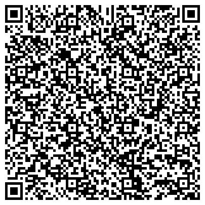 QR-код с контактной информацией организации Zоом-Zоом (Зум-Зум), ИП