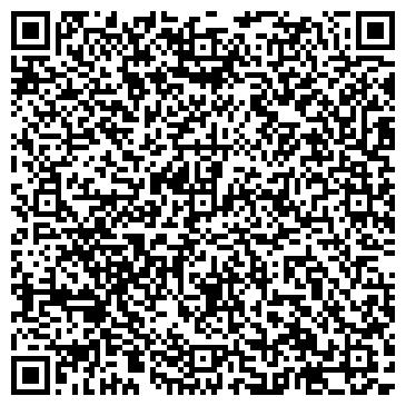 QR-код с контактной информацией организации Фотостудия Армана Бердалина, ИП