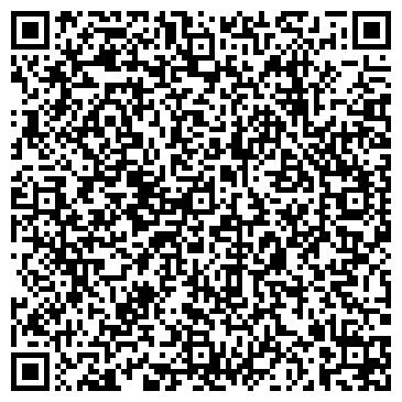 QR-код с контактной информацией организации Mammystudio (Маммистудио), ТОО